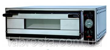 Печь для пиццы FROSTY F25