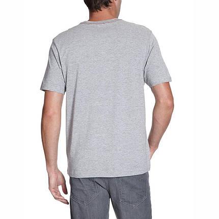 Мужская футболка HIS HS369326, фото 2