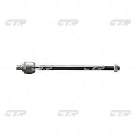 Тяга рулевая CRKH24 CTR для HYUNDAI Getz, Click Левая / Правая (Аналог 577551C000)