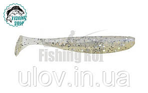 Силикон Fishing ROI Shainer 50mm D008 (15шт)
