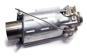 Тэн проточный 2000W для посудомоечной машины Whirlpool 481290508537