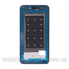 Корпус Huawei Nova 2 (PIC-LX9) черный