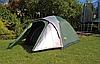 Палатка Abarqs Malwa 3, клеенные швы, 3000 мм, фото 5