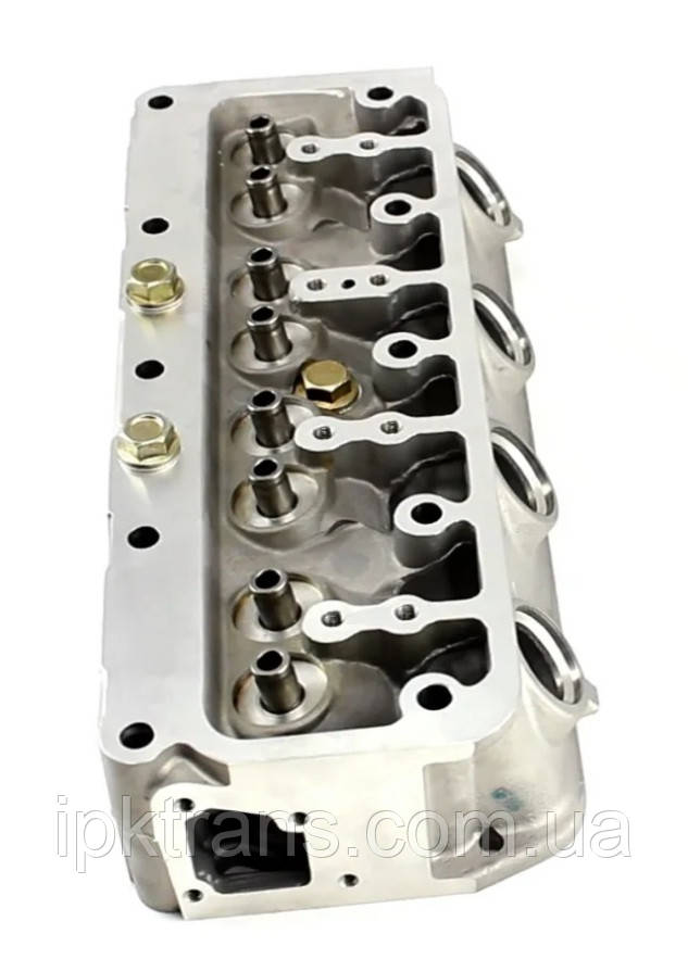 Головка блока цилиндров Toyota 5K (10530 грн) 111017812071, 11101-78120-71