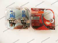 Галогенка H4 OSRAM 12V 60/55W +130% 64193 NBL-HCB