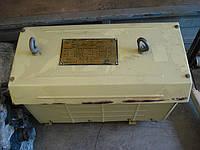 ТСЗМ-10-74.ОМ5  380-220/230-133