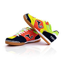 Футбольне взуття для залу Joma Top Flex 816IN