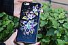 Чехол на Samsung Galaxy A7 2017 Magical Flowers, фото 4