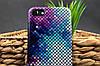 Чехол на Samsung Galaxy A7 2017 Reptile, фото 3