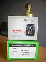 Датчик реле давления н.д. HLP-506 (авто)