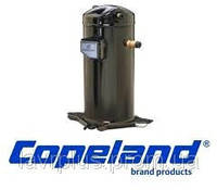 Компрессор Copeland ZR 250 KCE TFD (Компрессор Копланд)