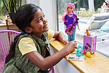 Лялька Барбі мандрівниця Дейзі, фото 2