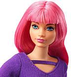Лялька Барбі мандрівниця Дейзі, фото 3