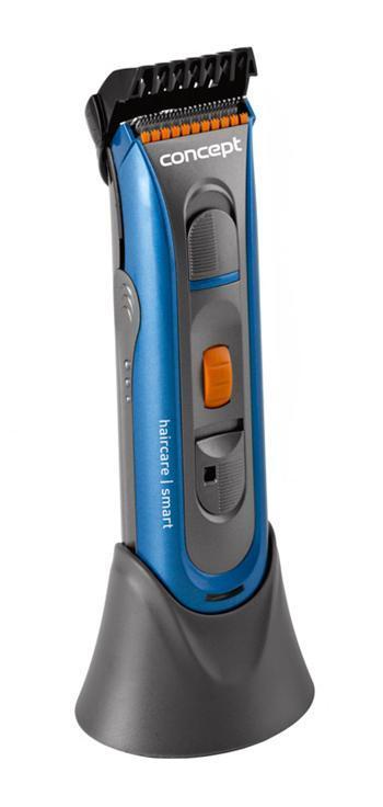 Машинка для стрижки волос Concept ZA-7010