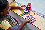 Лялька Барбі мандрівниця Дейзі, фото 5