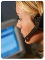 Помощь психолога онлайн