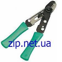 Ножницы для капиллярной трубы