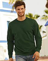 Лёгкий мужской свитер 62-156-0