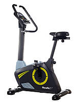 Велоэргометр HouseFit HB 8230HPM, КОД: 200801