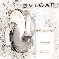 Женская туалетная вода  BULGARI OMNIA CRISTALINE, 40 мл.