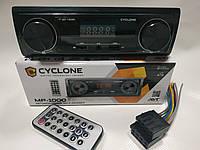 Бездисковый MP3/SD/USB/FM проигрователь CYCLON 1000 R