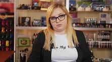 "Новинка!!! Комплект ""UAIRBRUSH Nails"" Standart+"