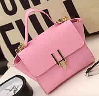 fb63b09b0859 Кожаные женские сумки в Украине. Сравнить цены, купить ...