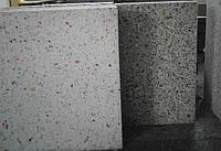 Мат из поролона вторичного вспенивания ПВВ 50 мм 100 плотность