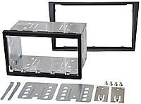 Рамка автомагнитол Opel  381230-01 Kit