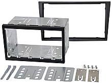 Переходная рамка ACV Opel 381230-01 Kit
