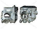 Дроссельная заслонка 1.2 для Renault Sandero 2007-2013 703703000, 8200284968, 8200285017, 8200568712, 8200568712D, 8200568712E