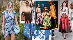 Чем обновить свой гардероб, чтобы идти в ногу с 2019 годом?