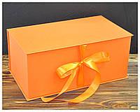 Коробки для кукол - книжка 35*20*15 см, фото 1