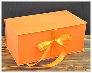 Коробки для кукол - книжка 35*20*15 см