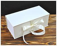 Коробки для кукол - книжка 27*13*10 см, фото 1