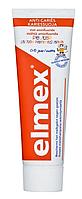 Зубная паста Elmex 0-5 лет 75 ml