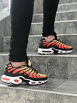finest selection a4b2f 439aa Кроссовки Nike Air Max TN Plus Ultra Tiger