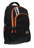 Рюкзак молодежный Safari 19-139L-2