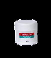 Эвкасан бальзам для облегчения простудных заболеваний 40г