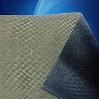 Арамидная ткань с силиконовым покрытием