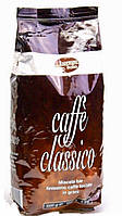 Кофе в зернах Espresso Italia Cafe Classico 1000 г