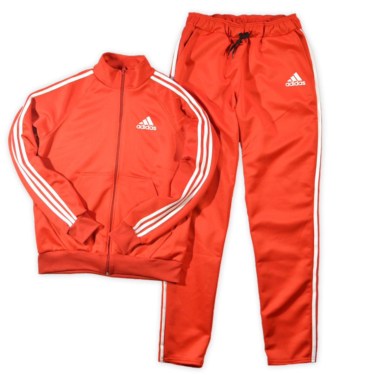 b43b3d892983f3 Кофта Adidas (Адидас) - Эластика, Весна-лето, S — в Категории ...