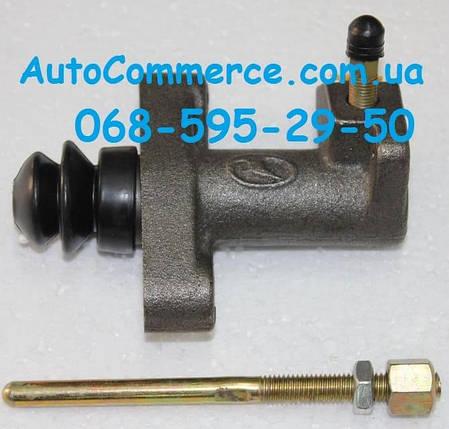 Цилиндр сцепления рабочий FAW 1031(3,2),1041,1047,1051 Фав, фото 2