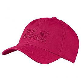 Женские кепки и бейсболки