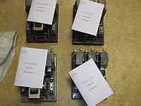Контактор КМ2334-23 М4