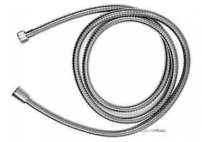 Шланг душевой FALA с нержавеющей стальной полированой гофрой G1/2 2 м