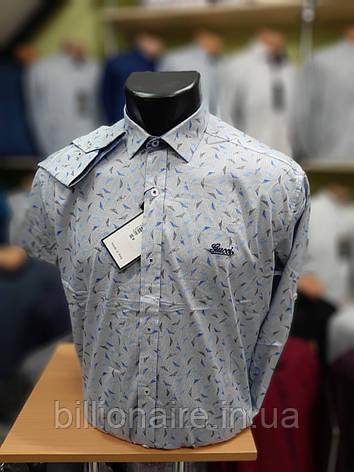 Сорочка Gucci Репліка, фото 2