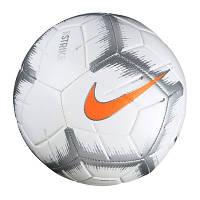 Футбольный мяч 5 Nike Strike Pitch Event Pack