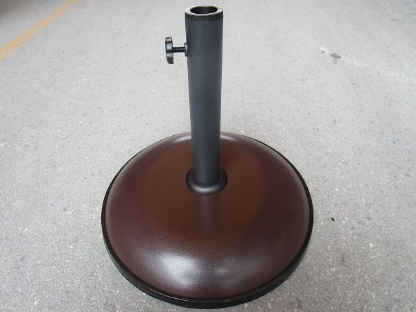 Подставка для зонта CB-16