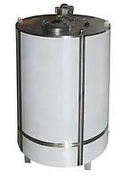 Я1-ОСВ-5 емкость для пищевых продуктов